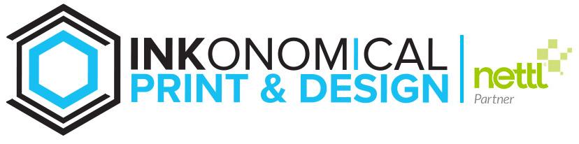 Inkonomical Print and Design, Boston, Lincolnshire